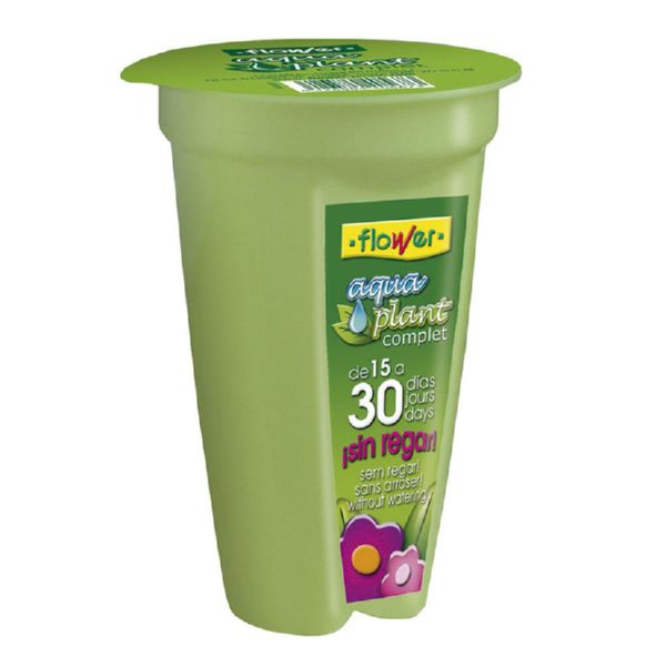 AQUAPLANT. 150 ML