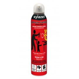 XYLAZEL APAGA FUEGO  250 mL
